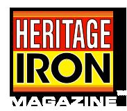Heritage-iron-logo2.png