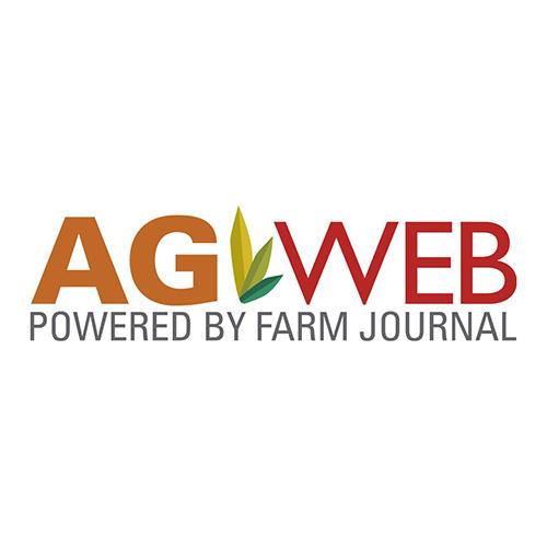 agweb_logo_final