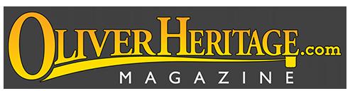 Oliver-Heritage_logo500