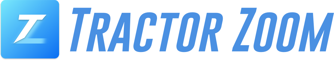 logo-Tractor Zoom-blue
